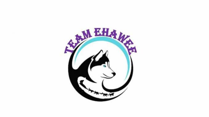 Team Ehawee